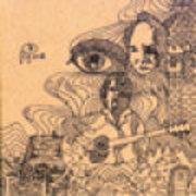 Double LP - Wayfaring Strangers - Guitar Soli - ..GUITAR SOLI -DOUBLE LP-