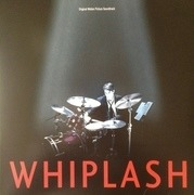 LP - OST - Whiplash - Ltd.