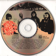 CD - Abba / Electric Light Orchestra / 10CC - 1975: Take Two - Still Sealed