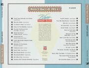 Double CD - Nina Simone / Buddy Guy / Little Feat a.o. - Blues Singin' Blues