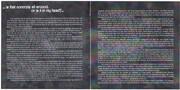 Double CD - Chuck Berry / Fleetwood Mac / Ted Nugent a.o. - Classic Rock: Guitar Legends