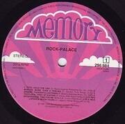 LP - Various - Das Superalbum/Rock-Palace