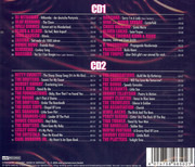 Double CD - Olaf Henning / Tim Toupet a.o. - Hitmix Alarm - Der Nonstop-Party-Mix - Still Sealed