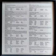 LP - Duke Ellington / Bessie Smith a.o. - Jazz - MONO