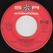 7inch Vinyl Single - Udo Jürgens, Ireen Sheer, u. a. - Melodie Star-Parade