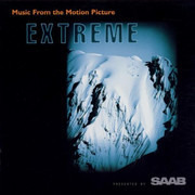CD - Soulfood / Morcheeba / Opus III a.o. - Music From The Motion Picture 'Extreme'