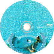 CD - Various - Pool Position