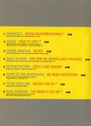 DVD - Herbie Hancock / Visage a.o. - Pop & Wave (Synth & Electro) - Still Sealed