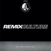 2 x 12inch Vinyl Single - Various - Remix Culture 157