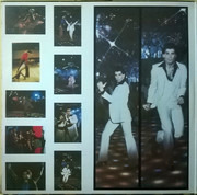 Double LP - Bee Gees, David Shire, Kool & The Gang, a.o. - Saturday Night Fever (The Original Movie Sound Track)