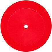 12inch Vinyl Single - Sunbelt, Venus, Charity a.o. - The JDC Mixer Volume 3