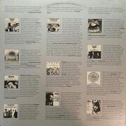 LP-Box - Santana, Poco a.o. - The Music People - Santa Maria Press