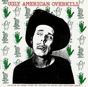 CD - Helmet a.o. - Ugly American Overkill
