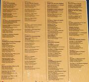 LP-Box - Johann Strauss Jr. / Liszt / Mendelssohn a.o. - Zauber Der Melodie - Ein Klassisches Wunschkonzert - Hardcoverbox + booklet