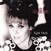 7'' - Vaya Con Dios - Night Owls