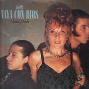LP - Vaya con Dios - Night Owls