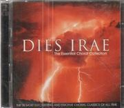 Double CD - Verdi / Bizet / Beethoven a.o. - Dies Irae