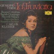 LP-Box - Verdi - La Traviata (Carlos Kleiber)