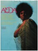 MC - Verdi - Aida - Box Set