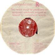LP-Box - Verdi - Otello - Generic RCA Cover