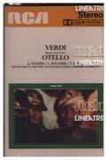 MC - Verdi - Otello