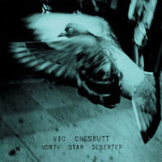 CD - Vic Chesnutt - North Star Deserter - Digisleeve