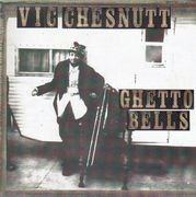 2x 10'' - Vic Chesnutt - Ghetto Bells