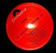 12'' - Visage - Pleasure Boys (Dance Mix)
