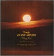 LP - Vivaldi - Die vier Jahreszeiten - Gatefold