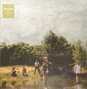 LP & MP3 - Wanda - Bussi - inkl. MP3 Code