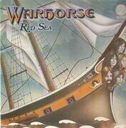 LP - Warhorse - Red Sea - UK Swirl