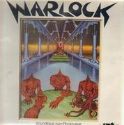 LP - Warlock - Warlock- Soundtrack zum Rockballett