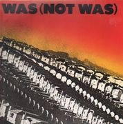 LP - Was (Not Was) - Was (Not Was)