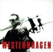 CD - Westernhagen - Westernhagen