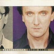 CD - Westernhagen, Marius Müller-Westernhagen - Radio Maria