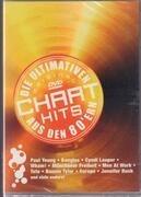 DVD - Wham! / Bonnie Tyler a.o. - Die Ultimativen Chart Hits Aus Den 80'ern - Still Sealed