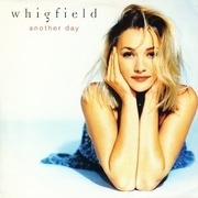 12'' - Whigfield - Another Day