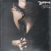 LP - Whitesnake - Slide It In
