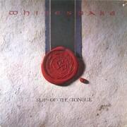 LP - Whitesnake - Slip Of The Tongue