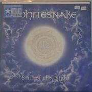 12'' - Whitesnake - Still of the night