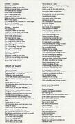 MC - Whitesnake - Slip Of The Tongue - Still Sealed.