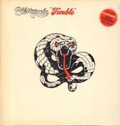 LP - Whitesnake - Trouble