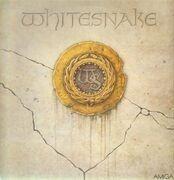 LP - Whitesnake - Whitesnake
