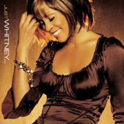 CD - Whitney Houston - Just Whitney... - Comes with DVD