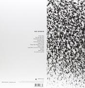Double LP - Wilco - Sky Blue Sky - HQ-Vinyl