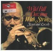 CD - Wild Bill Davison - Sweet And Lovely
