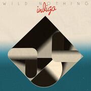 CD - Wild Nothing - Indigo