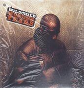 12inch Vinyl Single - Wildchild - Wonder Years