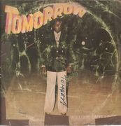 LP - William Onyeabor - Tomorrow - Rare
