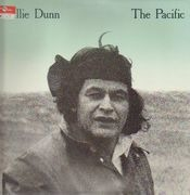 LP - Willie Dunn - The Pacific - BOOKLET